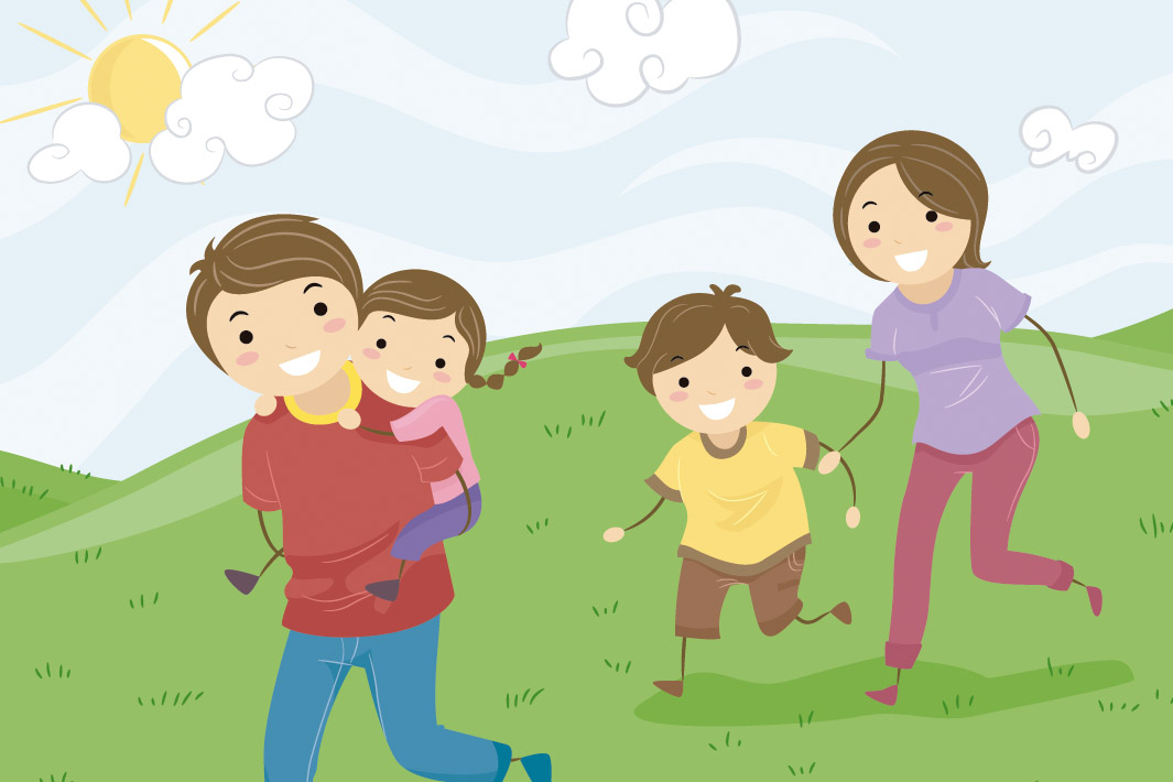 WEB-FAMILY-COUNTRY-ILLUSTRATION-shutterstock_145703150-Lorelyn Medina-AI