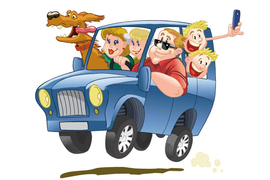 WEB-FAMILY-SMALL-CAR-HOLYDAYS-shutterstock_98211641-manas_ko-AI