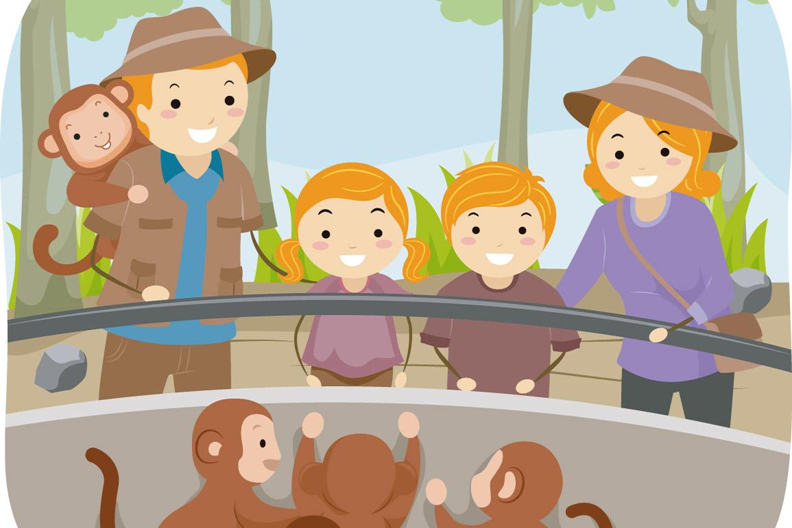 WEB-FAMILY-ZOO-ILLUSTRATION-Shutterstock_177117932-Lorelyn Medina-AI