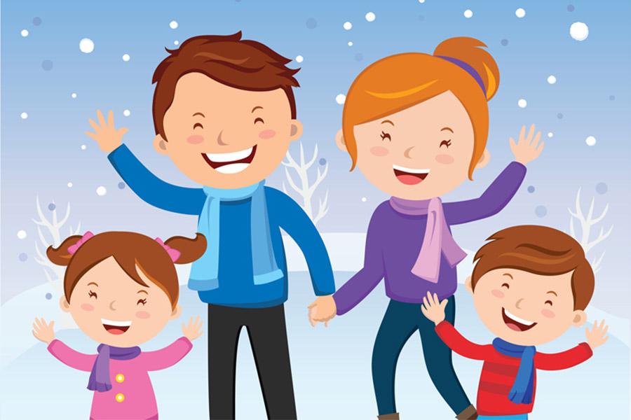 WEB-WINTER-FAMILY-shutterstock_233057671-graphic-line-AI
