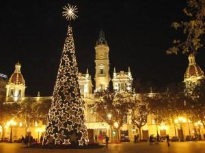 Ayuntamiento_en_Navidad_(Valencia)