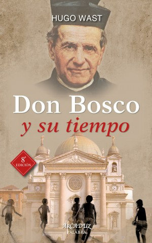 Don Boscoy su tiempo_final.indd