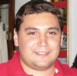 Pablo Cesio