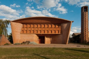 WEB-CHURCH-URUGUAY-Iglesia_Atlántida_Dieste-Nicolas Barriola-CC