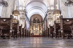 WEB-UY-MONTEVIDEO-CATHEDRAL-URUGUAY-FELIPE REIS-CC