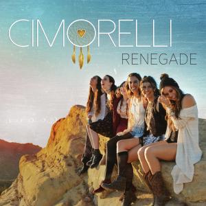 cecilia.cimorelli.cover album