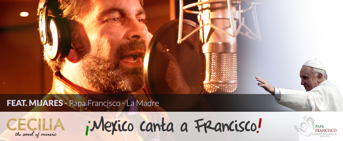 hero-CECILIA-Papa-Mexico-2016-05