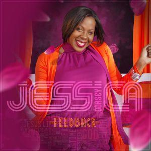 jessica dorsey cover album