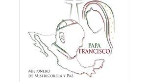 logo papa mexico.gallery 5