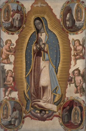 madonna guadalupe.gallery 3