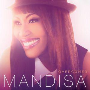 mandisa cover album