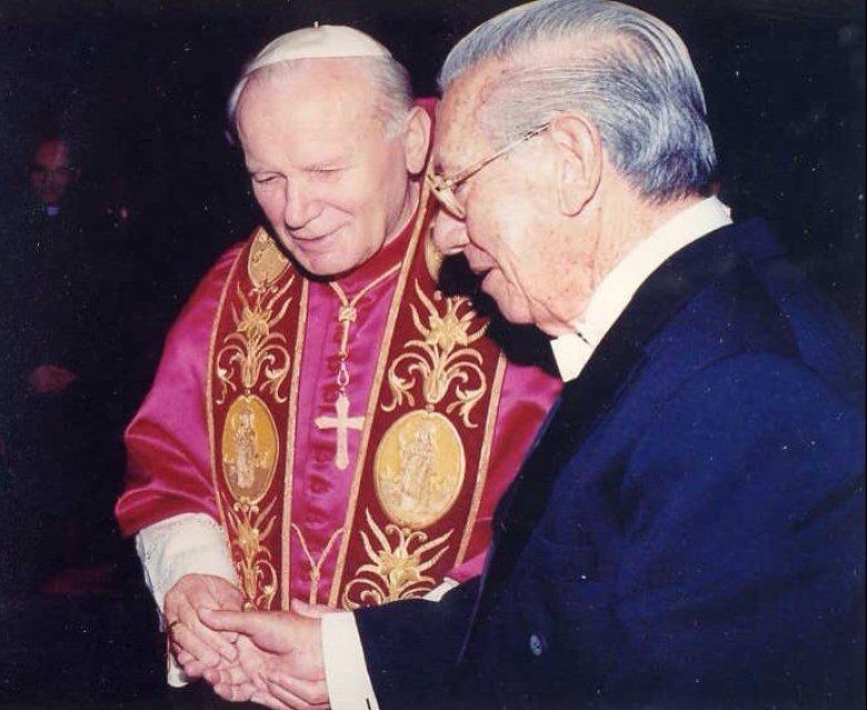 WEB-POPE JOHN PAUL II-MEXICO-001-@AcervoSRE_Mx