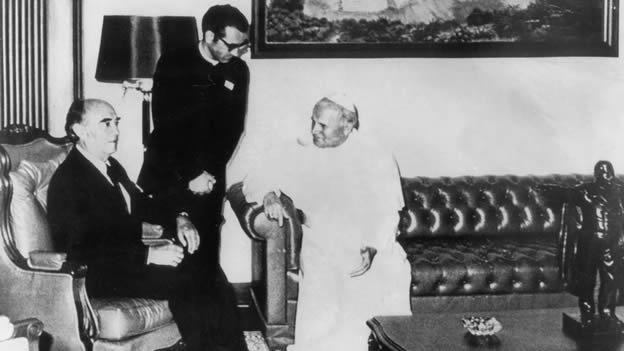 WEB-POPE JOHN PAUL II-MEXICO-007-@AcervoSRE_Mx