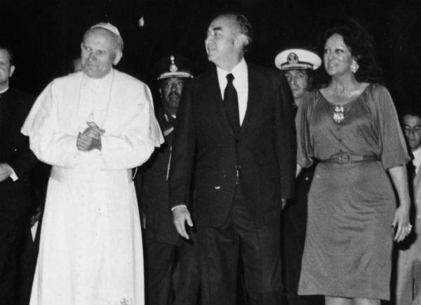 WEB-POPE JOHN PAUL II-MEXICO-008-@AcervoSRE_Mx