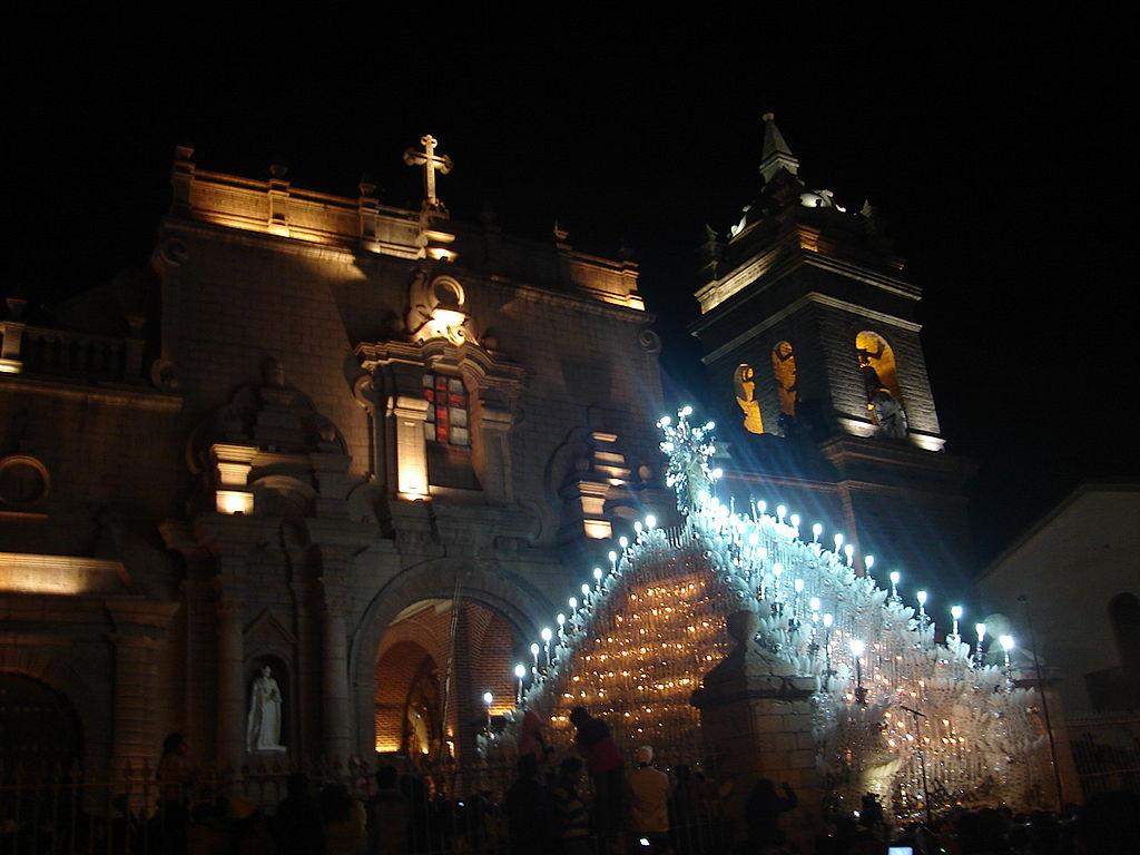 Ayacucho_domingo_resurrecion