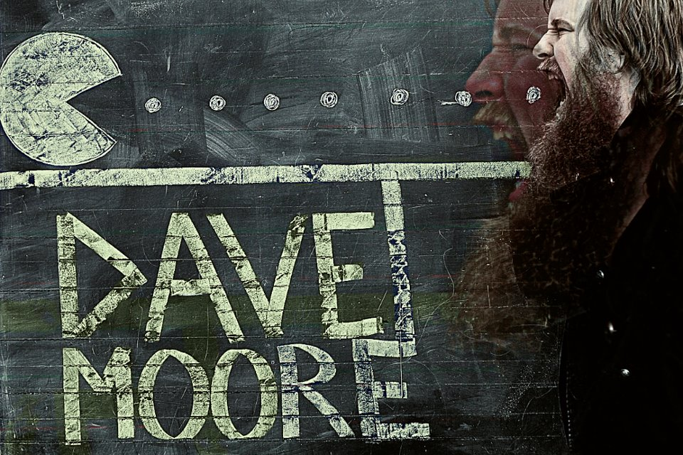 dave moore gallery 3
