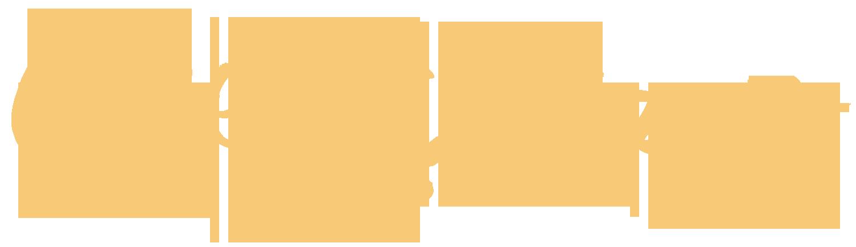 grag _ lizzy logo