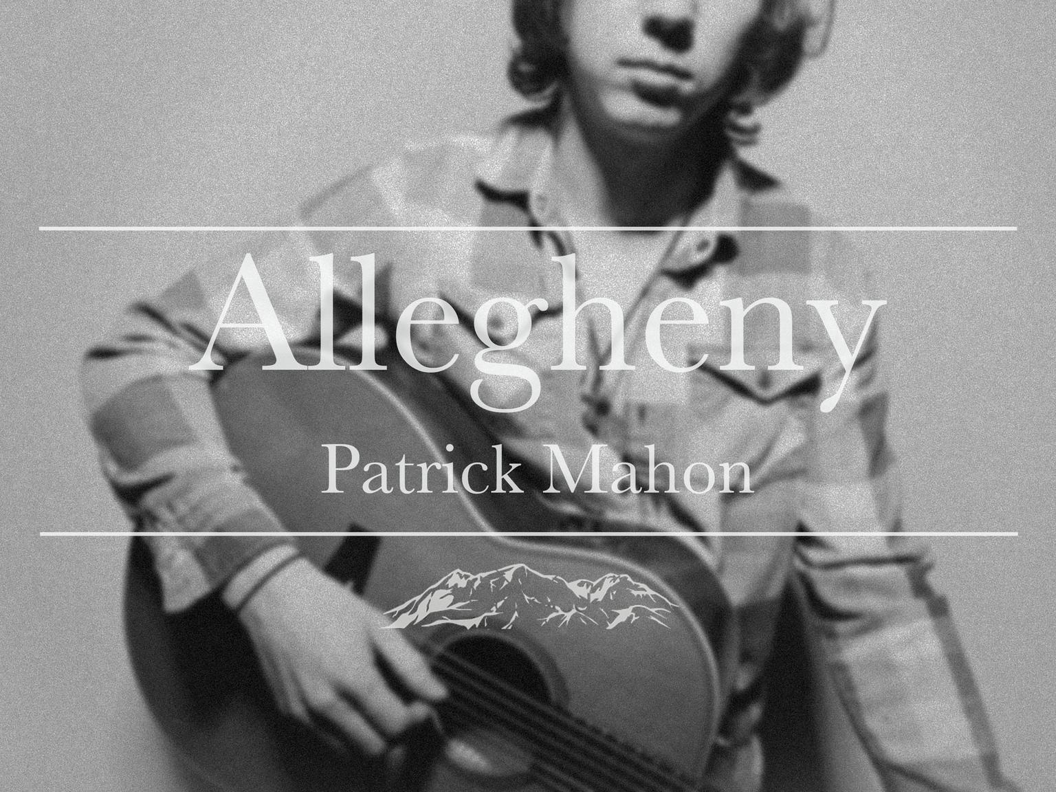 patrick mahon gallery 3