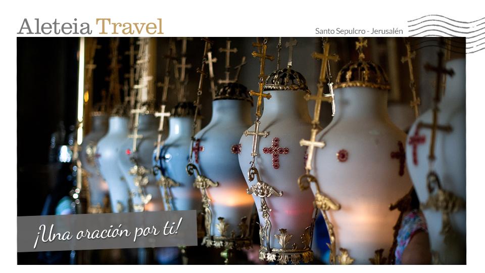 postacard-santo-sepulcro-jerusalem-prayer