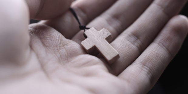 Vocación sacerdotal