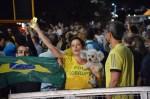 WEB-BRAZIL-BRASIL-CORRUPTION-MARCH-Wilson Dias-Agência Brasil