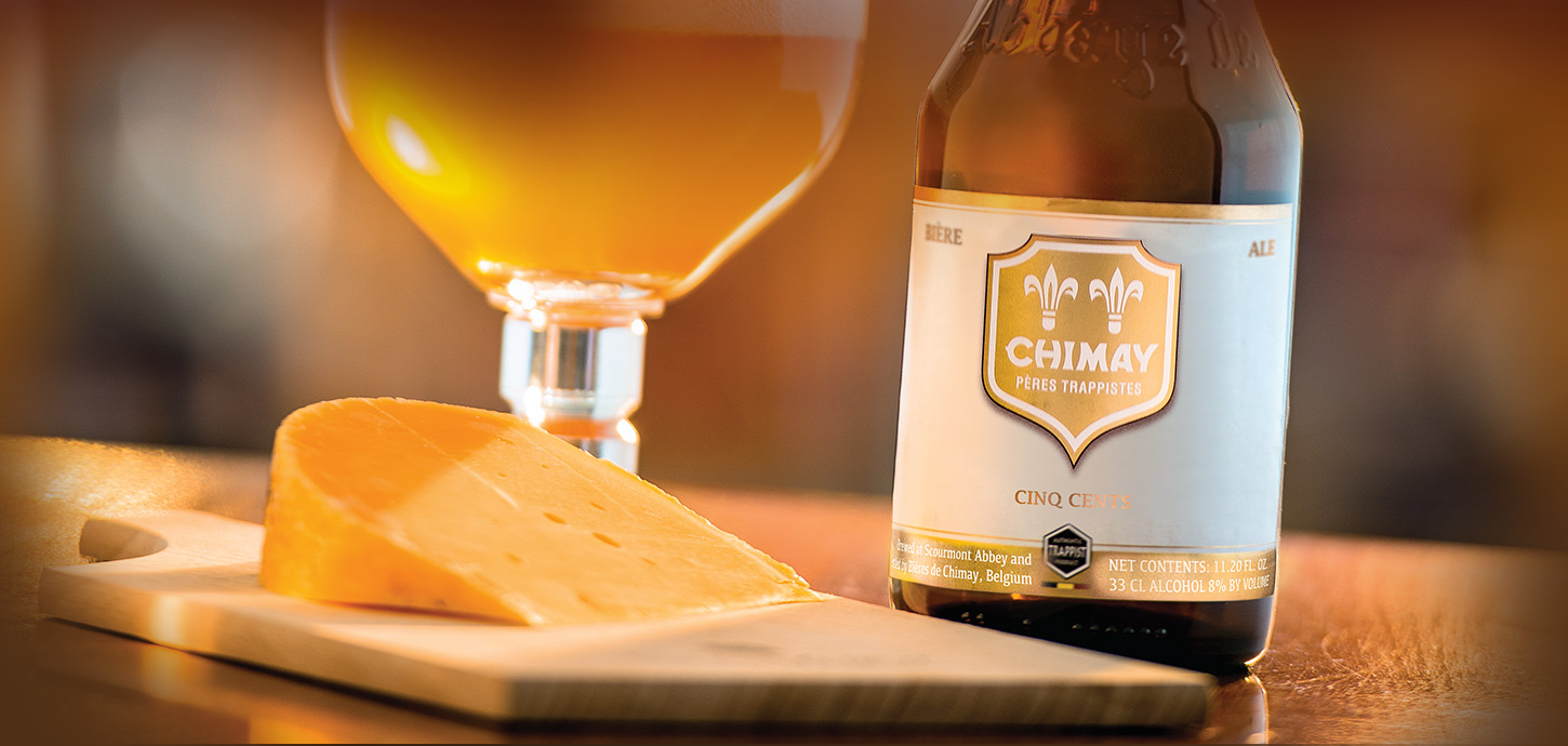 WEB-BREW-BEER-GOLD-CHEESE-TRAPPIST-chimay_com
