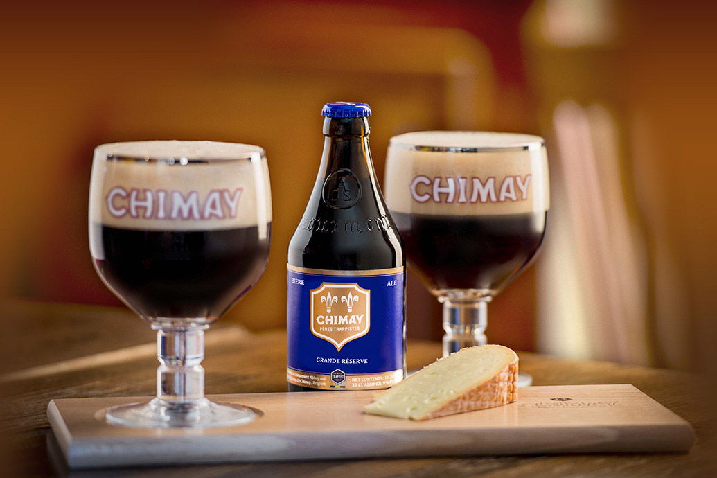 WEB-BREW-BEER-GOLD-CHEESE-TRAPPIST-RESERVE-chimay_com