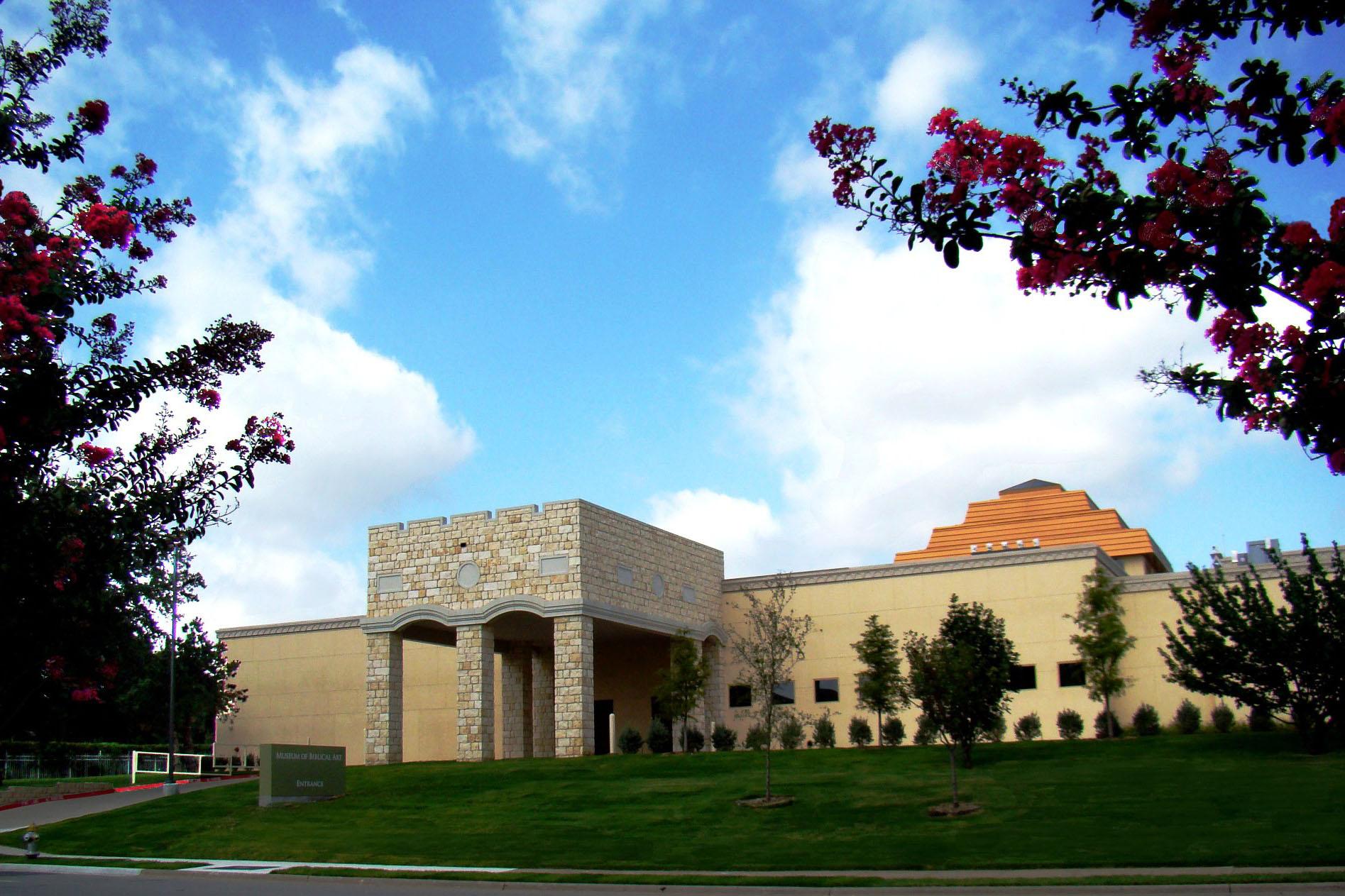 WEB-Museum of Biblical Art-biblicalarts_org