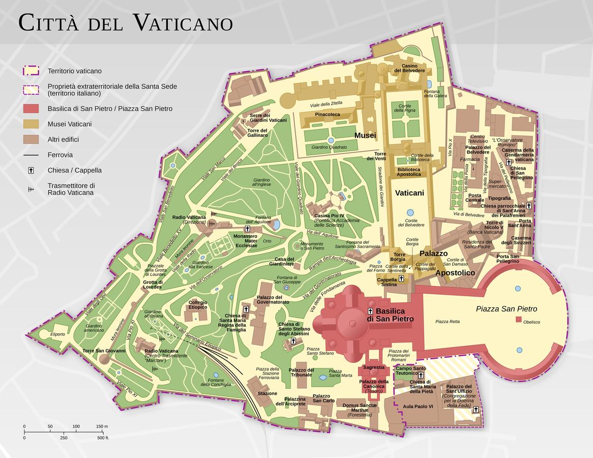 1166px-Vatican_City_map_IT