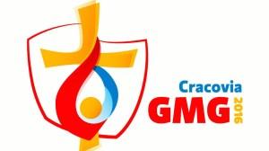 logo GMG italian