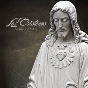 los cristeros cover album