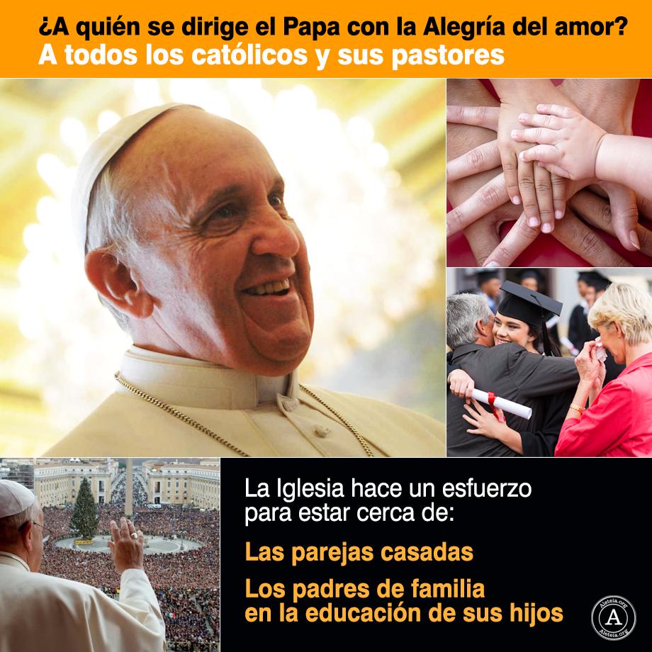 mame-Esortazione-Apostolica-Papa-Famiglia-1