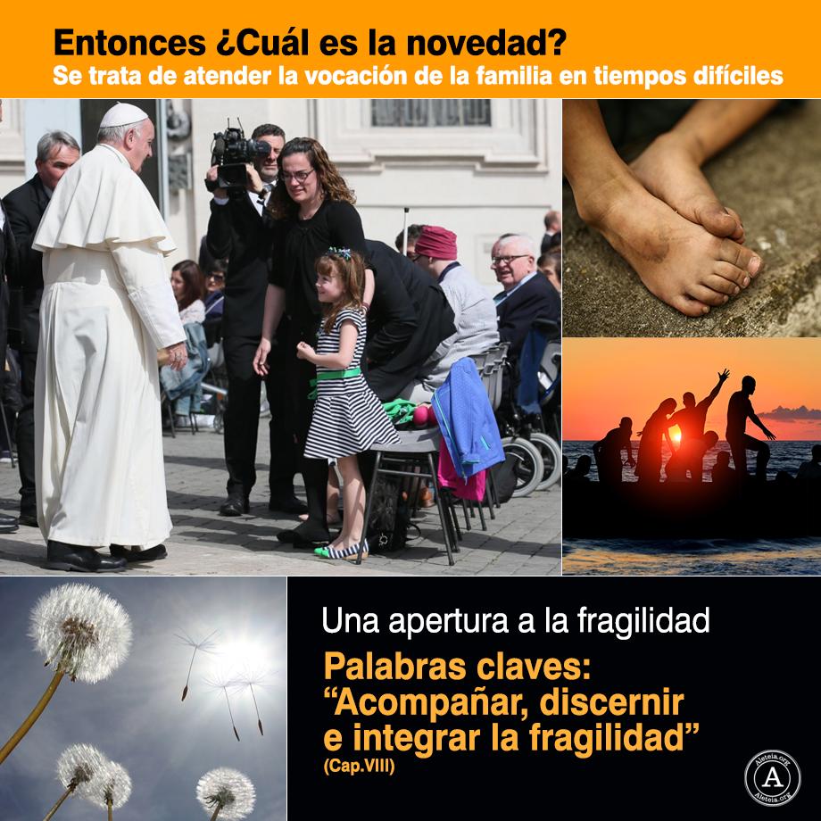 mame-Esortazione-Apostolica-Papa-Famiglia-3