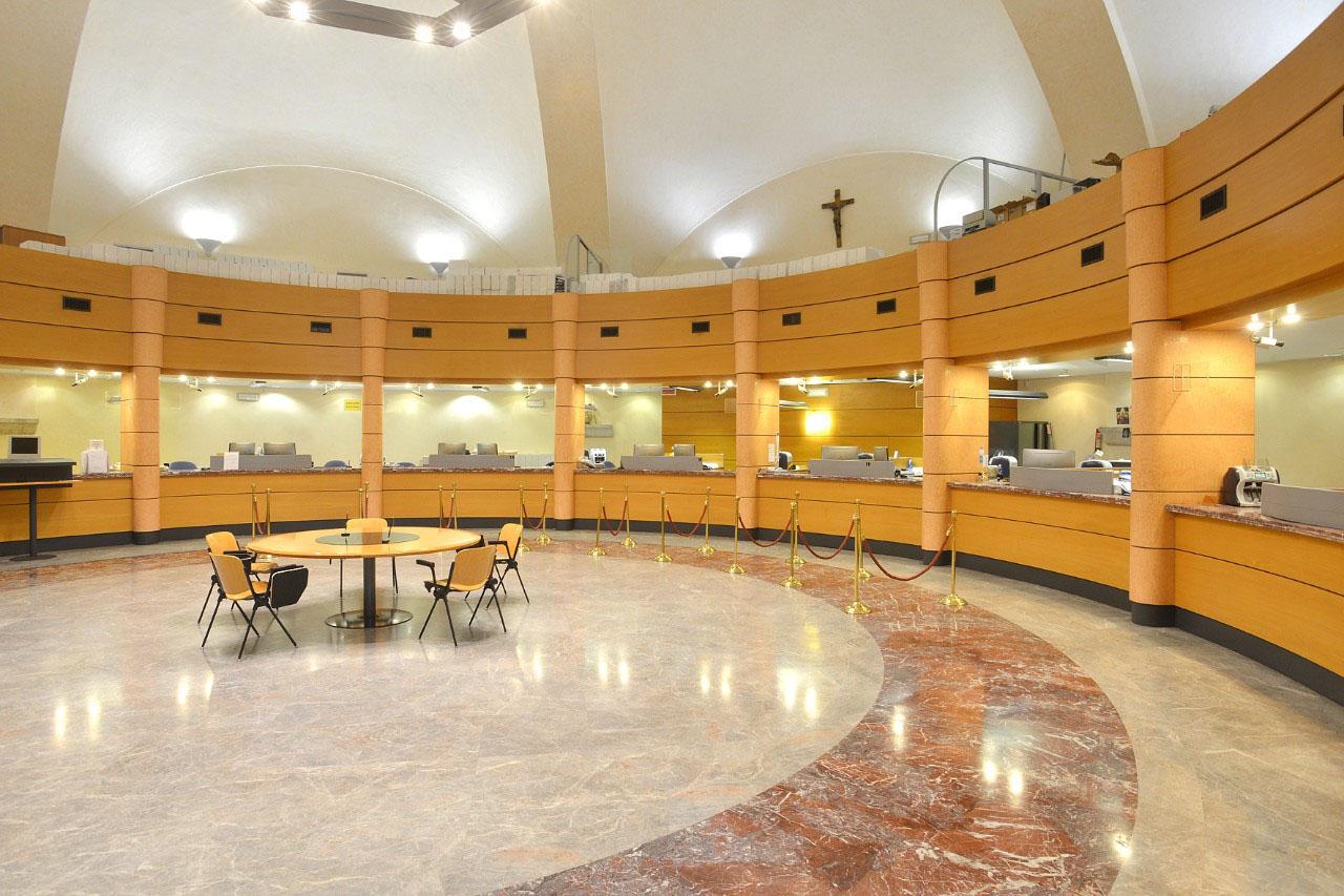 WEB-IOR-Istituto per le Opere di Religione-VATICAN-Copyright by IOR.