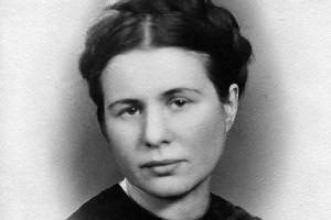 web-irena_sendlerowa_1942-public-domain-pd