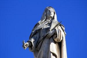 web-saint-terese-of-avila-statue-c2a9-madrid-11-cc