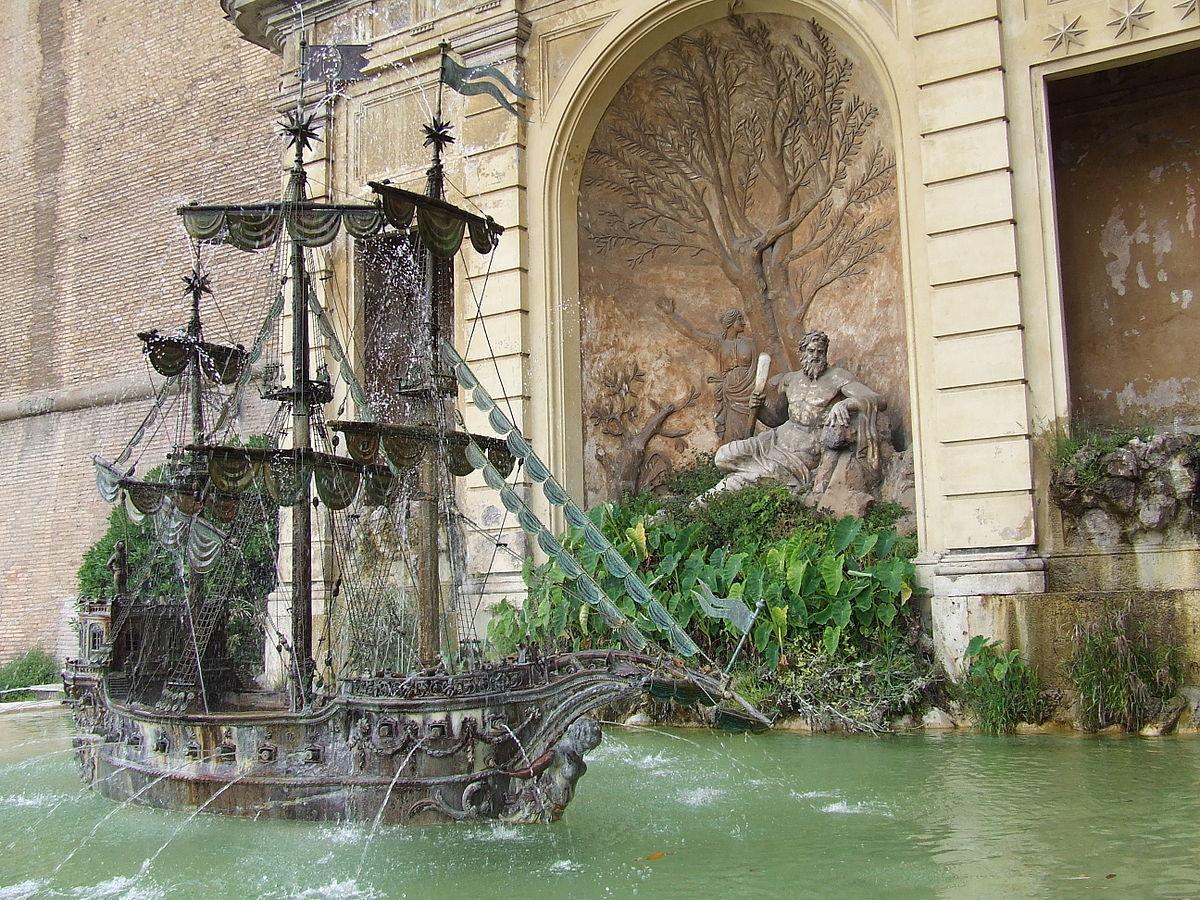 1200px-Fontana_della_Galera_Galeerenbrunnen