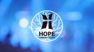 hope united gallery