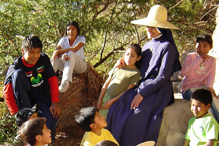 WEB-NUN-PERU-CHILDREN-mjvv.org