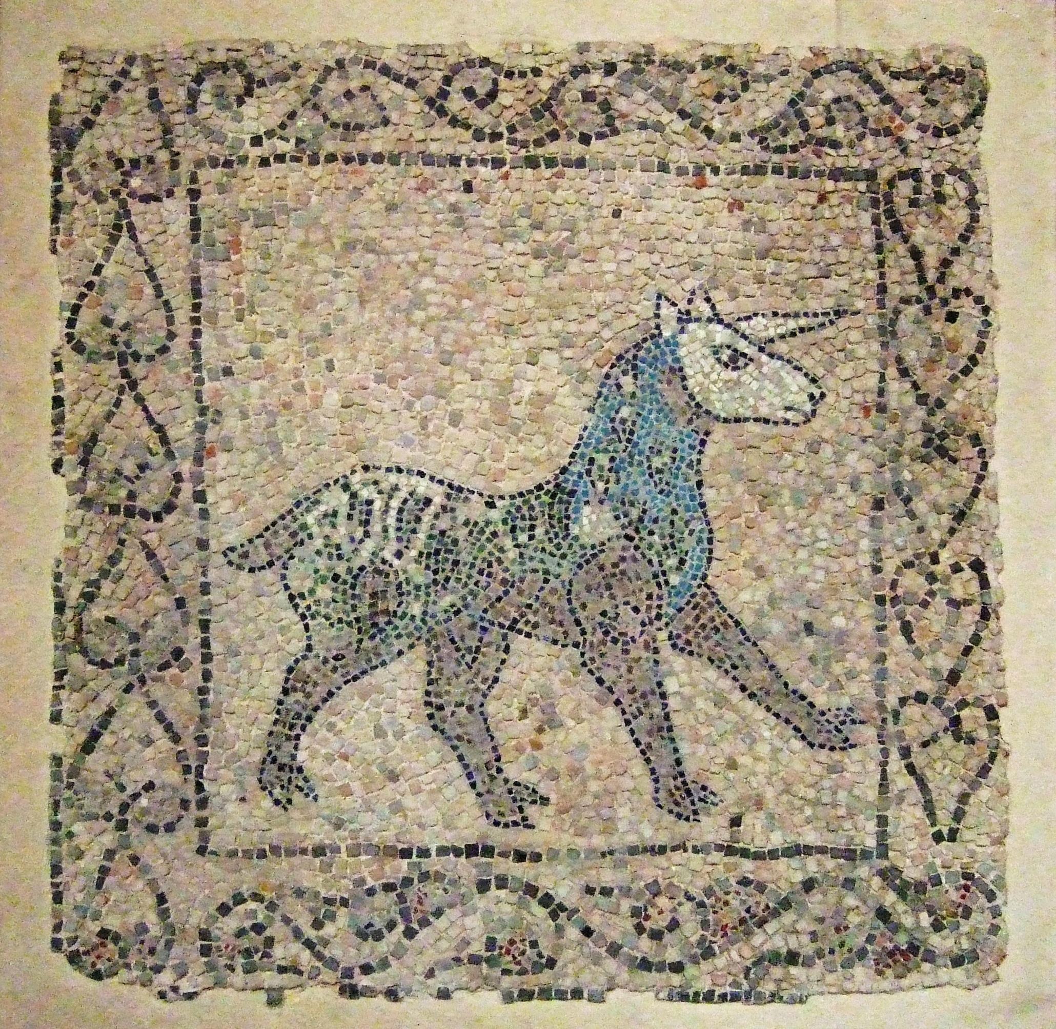 """Los unicornios, por difícil que sea de creer, son nombrados en la Biblia. No una, ni dos, sino nueve veces. La mayoría de los biblistas apuntan que se trata de una mala traducción de la palabra hebrea re'ém, que significaría """"buey"""" o """"búfalo"""", o que haría referencia a un rinoceronte. Curiosamente, hay rinocerontes de uno y de dos cuernos, lo que haría de la presencia del unicornio """"re'ém"""" en el texto bíblico algo un tanto más coherente."""