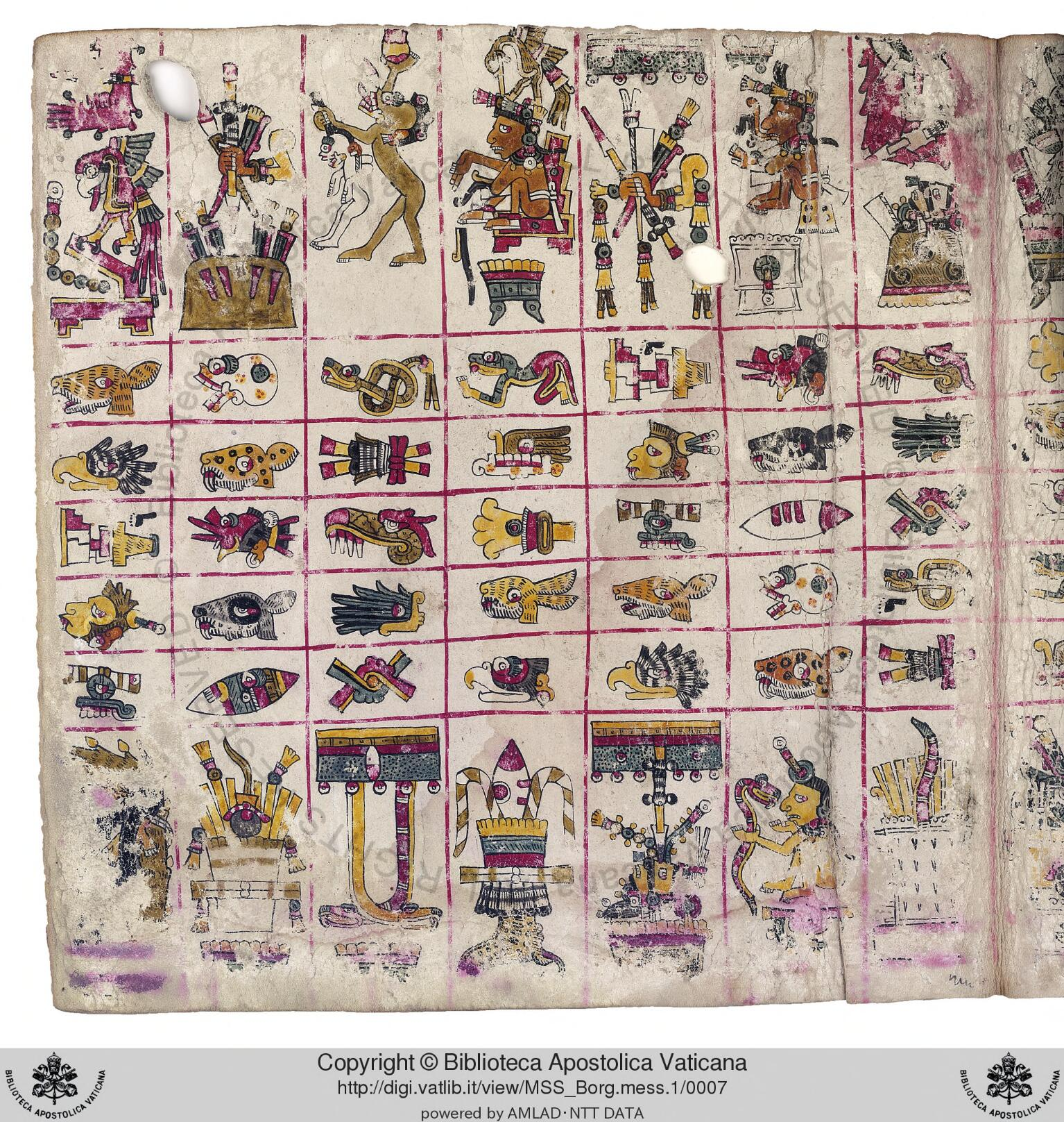 Ya se pueden consultar una buena serie de manuscritos, incunables y códices que han sido debidamente digitalizados utilizando tecnología IIIF (International Interoperability Image Framework)
