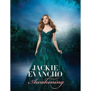jackye evancho 4