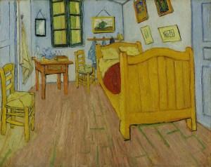 Vincent_van_Gogh_-_De_slaapkamer_-_Google_Art_Project