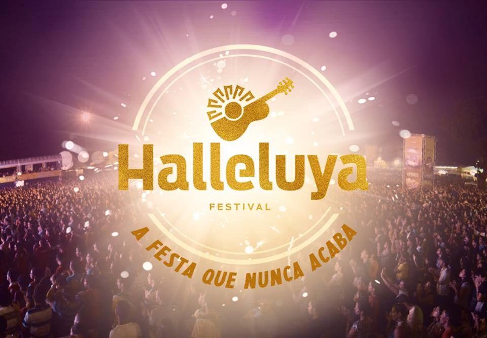 halleluya festival.featured