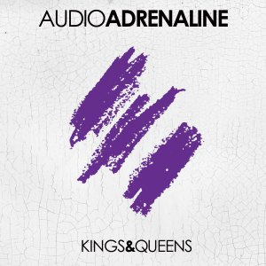 kings _ queens cover