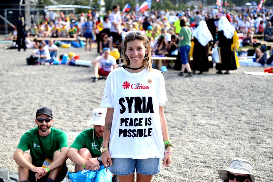 peace-in-syria