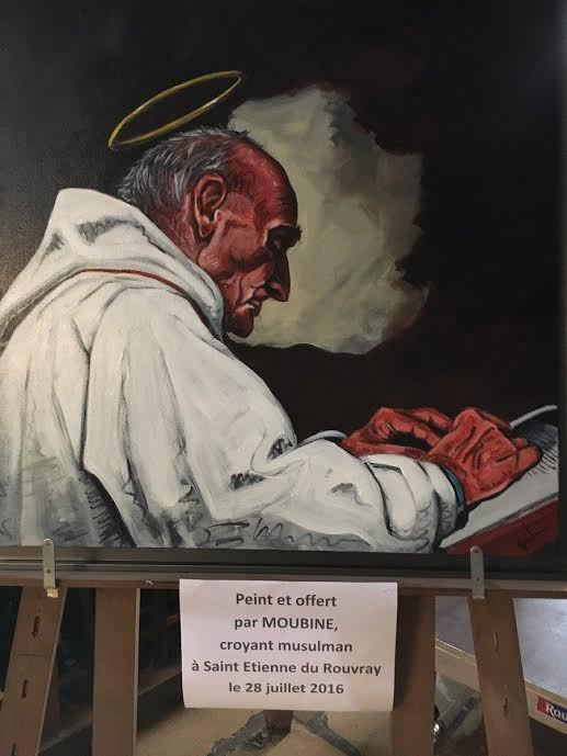 fr-jacques-hamel-painted-by-muslim1