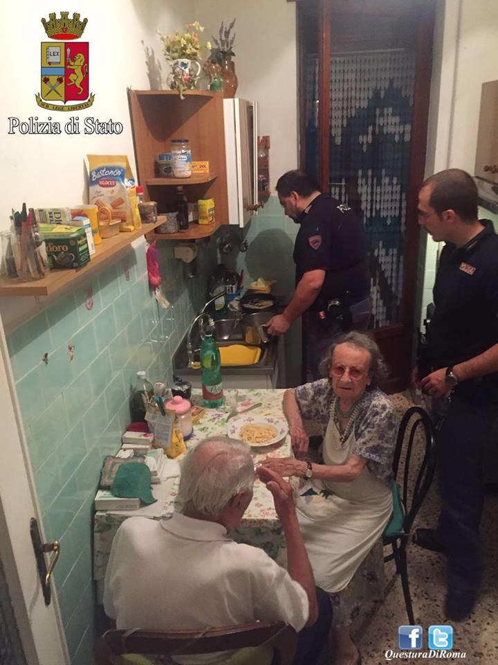 idosos-roma