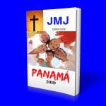 JMJ PANAMA 2019