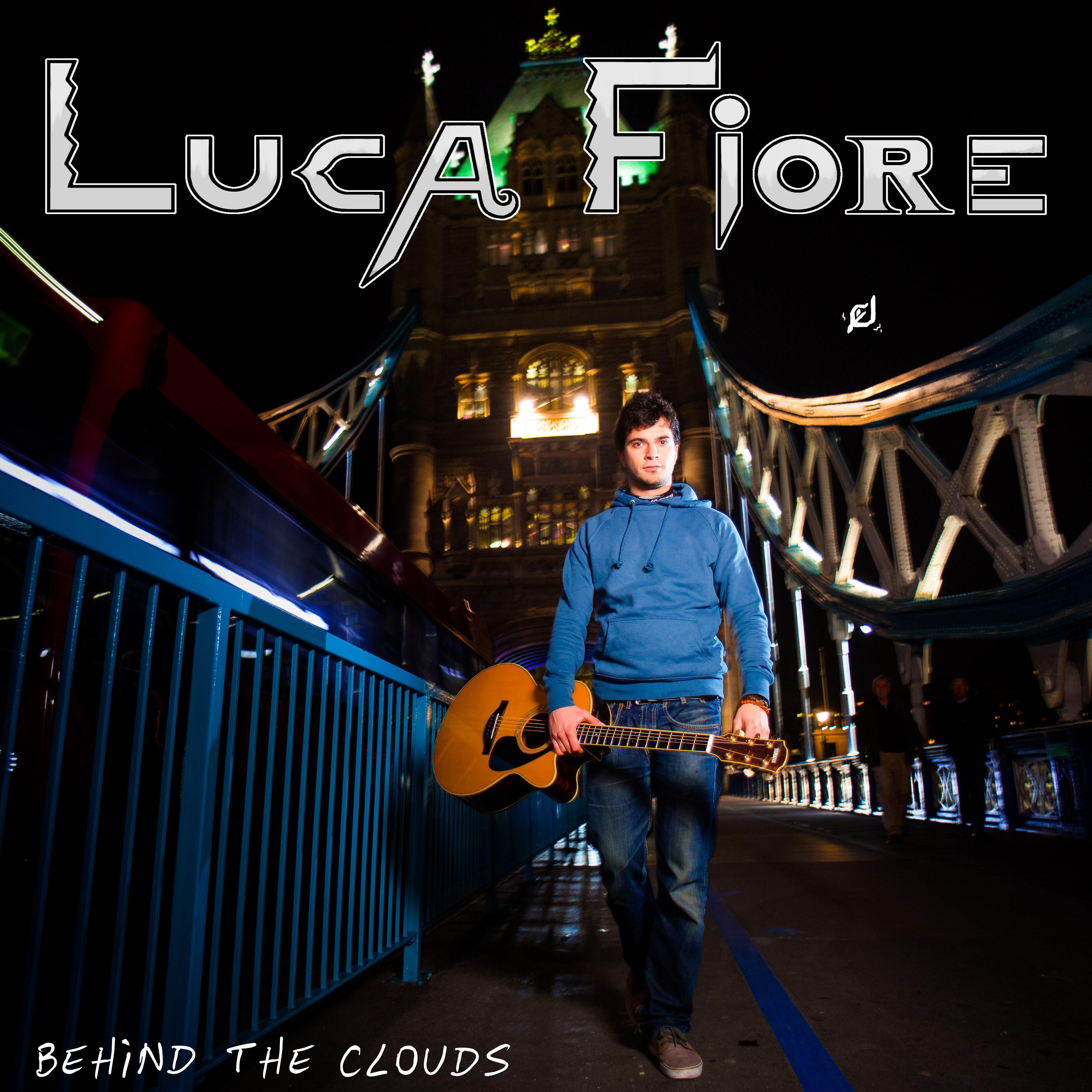 Luca Fiore 4(2)